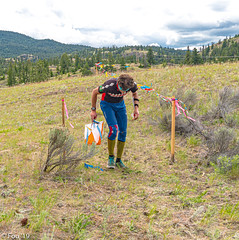 FOU02157.jpg (Murray Foubister) Tags: people canada summer bc kamloops 2019 competition orienteering