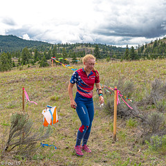 FOU02129.jpg (Murray Foubister) Tags: people canada summer bc kamloops 2019 competition orienteering