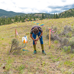FOU02162.jpg (Murray Foubister) Tags: people canada summer bc kamloops 2019 competition orienteering