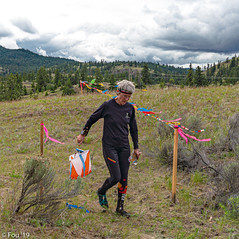 FOU02130.jpg (Murray Foubister) Tags: people canada summer bc kamloops 2019 competition orienteering