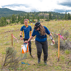 FOU02137.jpg (Murray Foubister) Tags: people canada summer bc kamloops 2019 competition orienteering