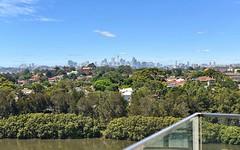 805/15 Brodie Spark Drive, Wolli Creek NSW