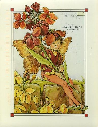 Postcard 022