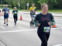 2019 Waterloo 10K Classic (runwaterloo) Tags: julieschmidt 2019waterlooclassic10km 2019waterlooclassic5km 2019waterlooclassic3km 2019waterlooclassic waterlooclassic runwaterloo 5427