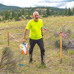 FOU02120.jpg (Murray Foubister) Tags: people canada summer bc kamloops 2019 competition orienteering