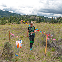FOU02125.jpg (Murray Foubister) Tags: people canada summer bc kamloops 2019 competition orienteering