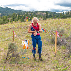 FOU02143.jpg (Murray Foubister) Tags: people canada summer bc kamloops 2019 competition orienteering