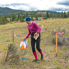 FOU02149.jpg (Murray Foubister) Tags: people canada summer bc kamloops 2019 competition orienteering