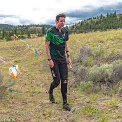 FOU02150.jpg (Murray Foubister) Tags: people canada summer bc kamloops 2019 competition orienteering