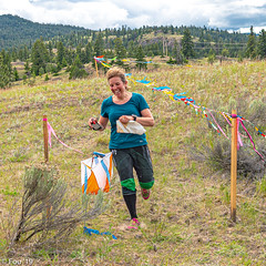 FOU02155.jpg (Murray Foubister) Tags: people canada summer bc kamloops 2019 competition orienteering