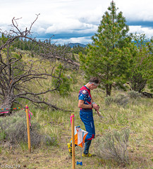 FOU02177.jpg (Murray Foubister) Tags: people canada summer bc kamloops 2019 competition orienteering