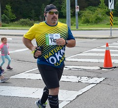 2019 Waterloo 10K Classic (runwaterloo) Tags: julieschmidt 2019waterlooclassic10km 2019waterlooclassic5km 2019waterlooclassic3km 2019waterlooclassic waterlooclassic runwaterloo 1422