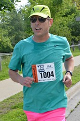 2019 Waterloo 10K Classic (runwaterloo) Tags: julieschmidt 2019waterlooclassic10km 2019waterlooclassic5km 2019waterlooclassic3km 2019waterlooclassic waterlooclassic runwaterloo 1004 m254