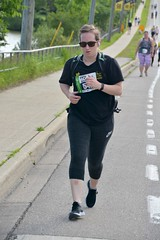 2019 Waterloo 10K Classic (runwaterloo) Tags: julieschmidt 2019waterlooclassic10km 2019waterlooclassic5km 2019waterlooclassic3km 2019waterlooclassic waterlooclassic runwaterloo 5421