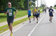 2019 Waterloo 10K Classic (runwaterloo) Tags: julieschmidt 2019waterlooclassic10km 2019waterlooclassic5km 2019waterlooclassic3km 2019waterlooclassic waterlooclassic runwaterloo 1480 1039 1156 m86