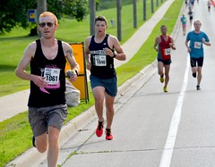 2019 Waterloo 10K Classic (runwaterloo) Tags: julieschmidt 2019waterlooclassic10km 2019waterlooclassic5km 2019waterlooclassic3km 2019waterlooclassic waterlooclassic runwaterloo 1061 1046