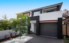 6 Woodburn Avenue, Panania NSW