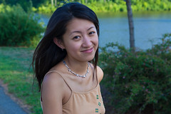 Mei (Chris-Creations) Tags: mei 20040714049 portrait people pretty chinese asian woman lady petite girl feminine femme fille attractive sweet cute beauty lovely amateur wife gorgeous beautiful glamour mujer niña guapa chica esposa женщина 女孩 女人 性感 妻子