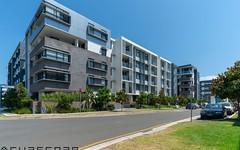 102/3 Sunbeam Street, Campsie NSW