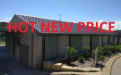 38A Irene Street, Panania NSW