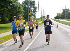 2019 Waterloo 10K Classic (runwaterloo) Tags: julieschmidt 2019waterlooclassic10km 2019waterlooclassic5km 2019waterlooclassic3km 2019waterlooclassic waterlooclassic runwaterloo 1480 1582 1151 1156 m86