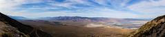 Owens Dry Lake, Lone Pine, & Alabma Hills 2019 Pano (RS2Photography) Tags: owens valley lone pine california lake canon 80d dwp inyo owensvalley lonepine owensdrylake diazlake ladwp irrigation dwpirrigationproject water aqueduct laaqueduct rs2photography horseshoemeadowsrd losangelesdepartmentofwaterandpower flickr smug mug smugmug life piah piyah panorama inyocounty sierranevada inyomountains us395 highway395 earthandsky natur naturephotography nature clouds desert highdesert sky