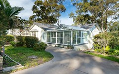 480-482 Beach Road, Sunshine Bay NSW