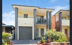 91 Paten Street, Revesby NSW