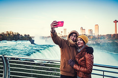 Niagara falls (Patrick Foto ;)) Tags: american asian autumn beautiful blue buffalo canada closeup color colorful couple day dusk evening fall falls grass green holiday horseshoe illuminate illumination landmark landscape light mist morning natural nature new niagara ontario outdoors outside park red river rock scenic selfie sky spring states sunlight sunset tourism tourist travel trees twilight united usa view water waterfall white york niagarafalls newyork unitedstatesofamerica