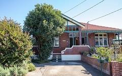 26 Highbury Street, Croydon NSW