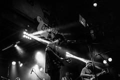 IMG_BW8920 (MilesBJordan) Tags: motelradio motelradiomusic neworleans neworleansmusic neworleansphotographer neworleansphotography neworleansmusicians neworleansconcert neworleansconcertphotography tipitinas tipitinasneworleans concertphotographer concertphotography concert