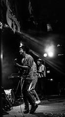 IMG_BW8946 (MilesBJordan) Tags: motelradio motelradiomusic neworleans neworleansmusic neworleansphotographer neworleansphotography neworleansmusicians neworleansconcert neworleansconcertphotography tipitinas tipitinasneworleans concertphotographer concertphotography concert