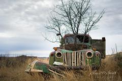 SS005 (Sloan'sShots) Tags: farm idaho preston