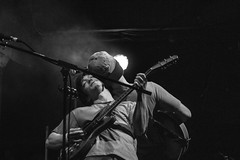 IMG_BW8906 (MilesBJordan) Tags: motelradio motelradiomusic neworleans neworleansmusic neworleansphotographer neworleansphotography neworleansmusicians neworleansconcert neworleansconcertphotography tipitinas tipitinasneworleans concertphotographer concertphotography concert