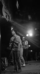 IMG_BW8945 (MilesBJordan) Tags: motelradio motelradiomusic neworleans neworleansmusic neworleansphotographer neworleansphotography neworleansmusicians neworleansconcert neworleansconcertphotography tipitinas tipitinasneworleans concertphotographer concertphotography concert