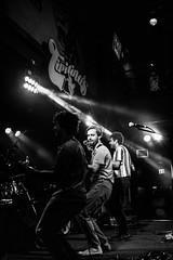IMG_BW8950 (MilesBJordan) Tags: motelradio motelradiomusic neworleans neworleansmusic neworleansphotographer neworleansphotography neworleansmusicians neworleansconcert neworleansconcertphotography tipitinas tipitinasneworleans concertphotographer concertphotography concert
