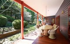15A Parkes Street, Wentworth Falls NSW
