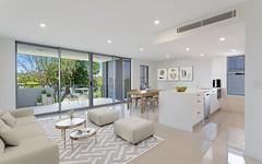 2/10 Derwent Avenue, Avondale NSW