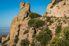 Catalina Highway (robinson_d70) Tags: arizona coronadonationalforest mountlemmon skyislandsofarizona tucson
