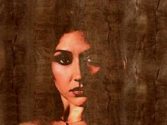 Photo art (Shalva1948) Tags: art composition