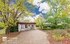 16 Meigs Crescent, Stuart Park NT