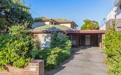 15 Kirkpatrick Street, Turramurra NSW