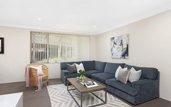 7/5 Ruth Street, Naremburn NSW