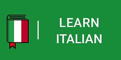Italian (pyanshgupta.pyansh) Tags: online course italian institute noida india delhi