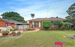 142 Longhurst Road, Minto NSW