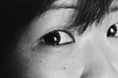 001135250027 (w21266rice) Tags: nikon fm10 film 底片 菲林 analog micronikkor 55mm f28 ilford xp2 super 400 c41黑白 blackandwhite blackwhite