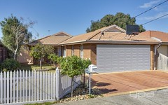 10 Devenport Court, Altona Meadows VIC