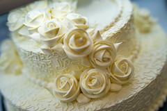 Rose cake (Liva Pastacılık) Tags: fondant beige birthday blue cake cakestand celebration decoration elegant flowers gumpaste ivory love nobody pastels pink ribbon rose roses rosy sugar torte turquoise valentine wedding