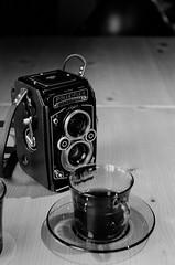 001135250004 (w21266rice) Tags: nikon fm10 film 底片 菲林 analog micronikkor 55mm f28 ilford xp2 super 400 c41黑白 blackandwhite blackwhite