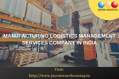 Marcus Deyes (1) (Jayemwarehousing Pvt Ltd) Tags: warehouses bangalore warehousing logistics solutions best distribution company 3pl india companies